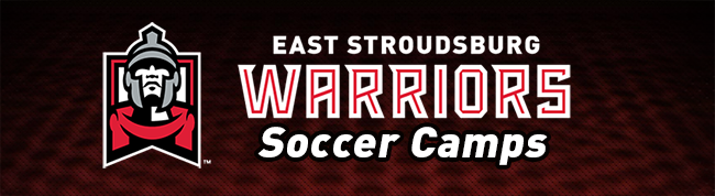 East Stroudsburg University - Womens Soccer